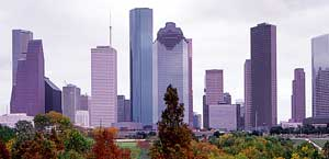 locksmith-houston